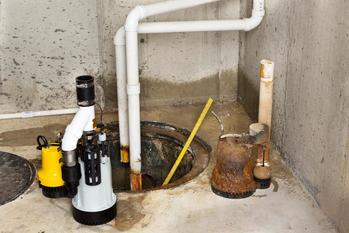 mesquite-foundation-repair-drainage-corrections2