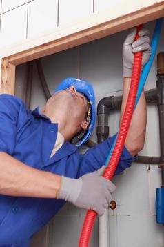 mesquite-foundation-repair-internal-leak-repair2