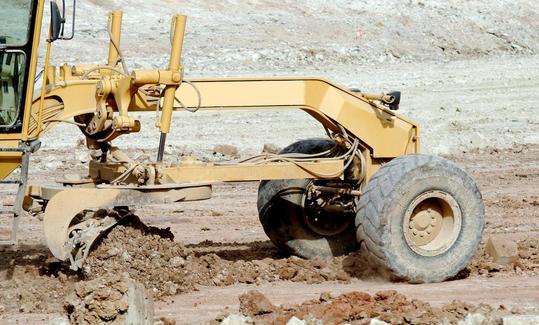mesquite-foundation-repair-mud-jacking1