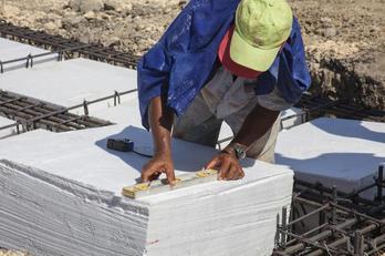 mesquite-foundation-repair-mud-jacking2