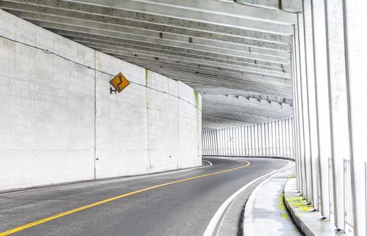 mesquite-foundation-repair-tunneling1